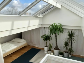 Example of Your SPACE project from Haarlem