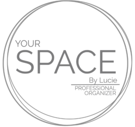 Professional organizing, decluttering, and storage solutions in Amsterdam